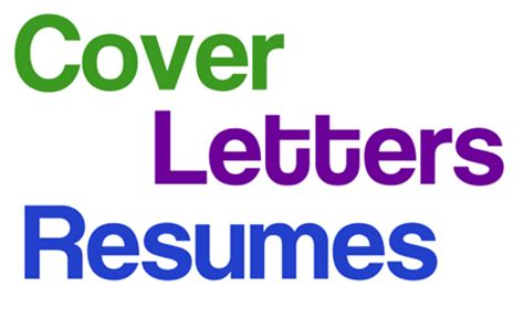 Keep cover letters with your resume in Word - Word